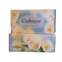 Cashmere Ultra Soft Premium Facial Tissue