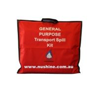 General Purpose Transport Spill Kit