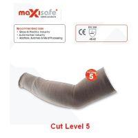 50cm Cut Resistant Sleeve