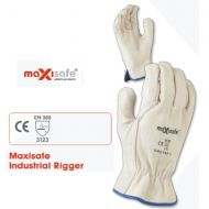 Maxisafe Industrial Rigger