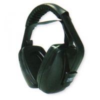 Maxisafe 28dB Folding Earmuff
