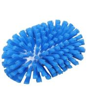 7039 Tank Brush Soft