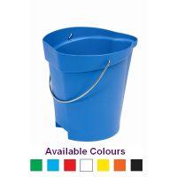 5686 Bucket 12 litre