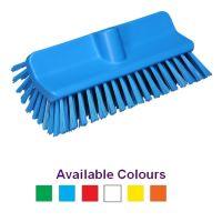 7047 Hi-low brush