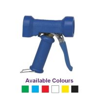 0711 Heavy duty water gun